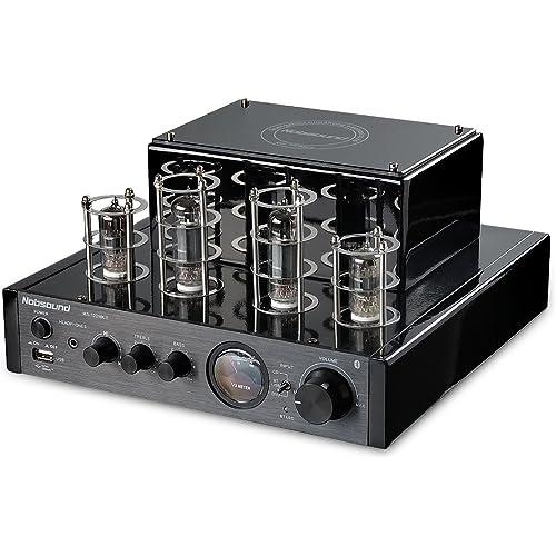 71X7iHyTGTL. AC UL500 SR500,500