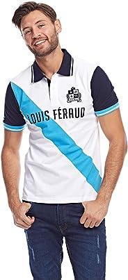 Louis Feraud Polo for Men