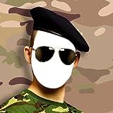 Military-Foto-Montage