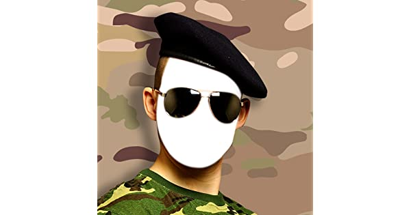 online dating canadese militare