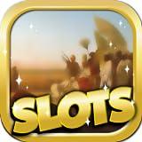 Persian Free Slots Online Wheel Of Fortune - Wheel Of Fortune Slots, Deal Or No Deal Slots, Ghostbusters Slots, American Buffalo Slots, Video Bingo, Video Poker And More!
