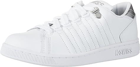 K-Swiss Damen Lozan Iii TT MTLLC Sneaker