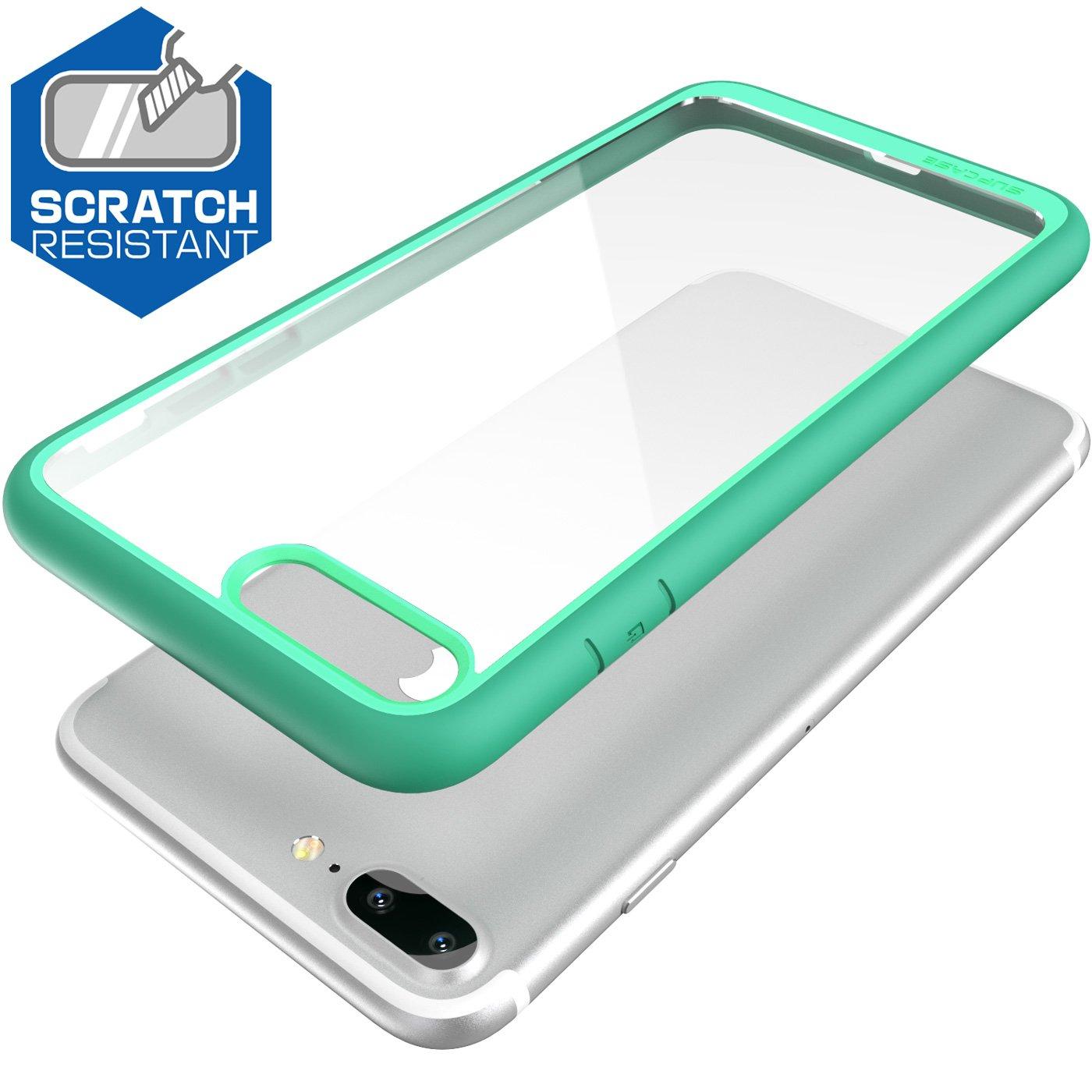 Custodia iPhone 8 iPhone 7 i-Blason - Cover AntiUrto [Shock
