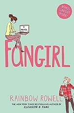 Fangirl (English Edition)