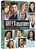 Grey's Anatomy (À coeur ouvert) - Saison 9
