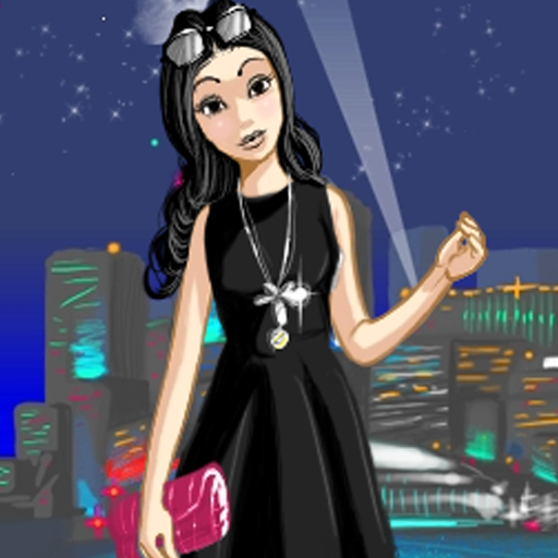dress-up-jill-chic