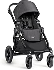 Baby Jogger City Select-Kinderwagen