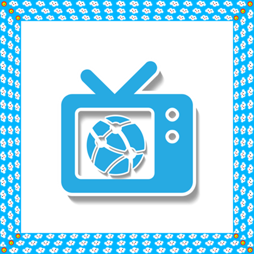 sport-mobile-tv