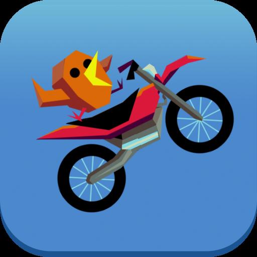 Wheelie 2 -