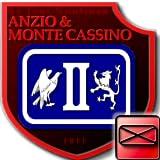 Anzio & Monte Cassino (free)