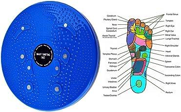 waist abdomen supports buy waist abdomen supports online at