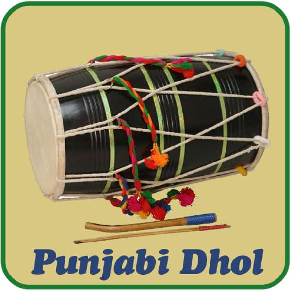 punjabi instrumental music mp3 free download