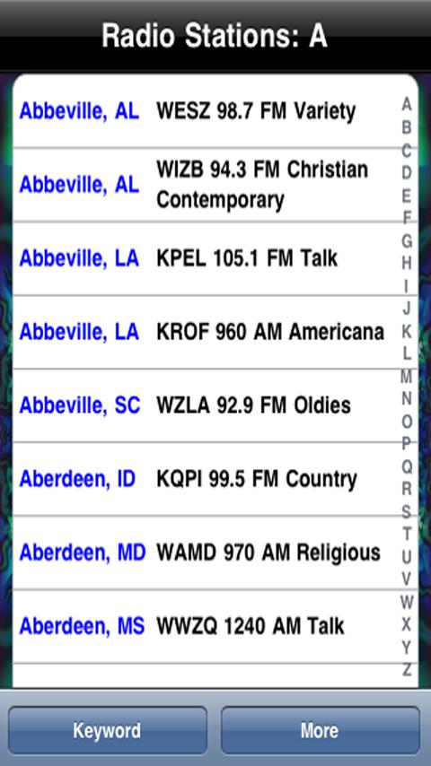 Zoom IMG-2 all radio stations