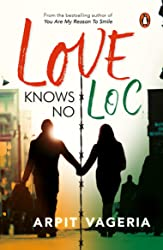 Love Knows No LoC
