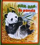 Han-han, le panda...