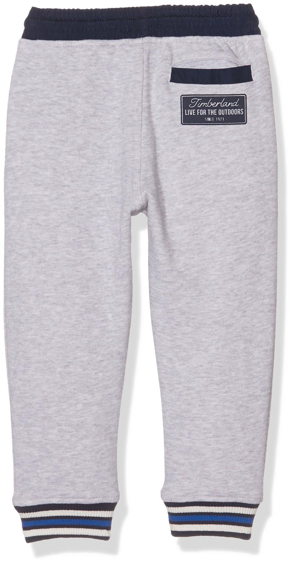 Timberland De Jogging Pantalones para Bebés