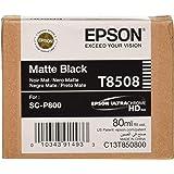Epson Sc P800 Roll Paper Unit Elektronik