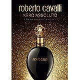 Roberto Cavalli Nero Assoluto Eau de Parfum Spray 50ml