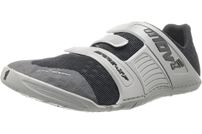 D'entra xf 210 Inov V2 8 Bare Chaussures sBohrdtQCx