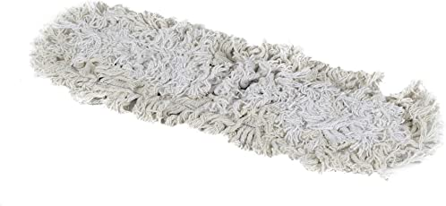 Gala Dust Control Floor Mop Refill