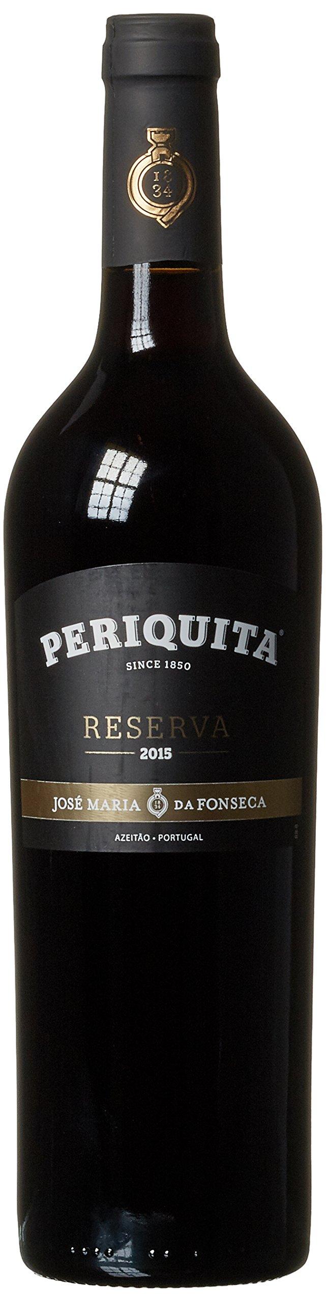 Jos-Maria-da-Fonseca-Periquita-Reserva-VR-3er-Pack-3-x-750-ml