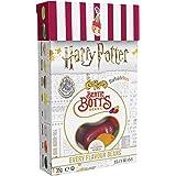Jelly Belly Harry Potter Candy di Bertie Bott's Box - 35 g
