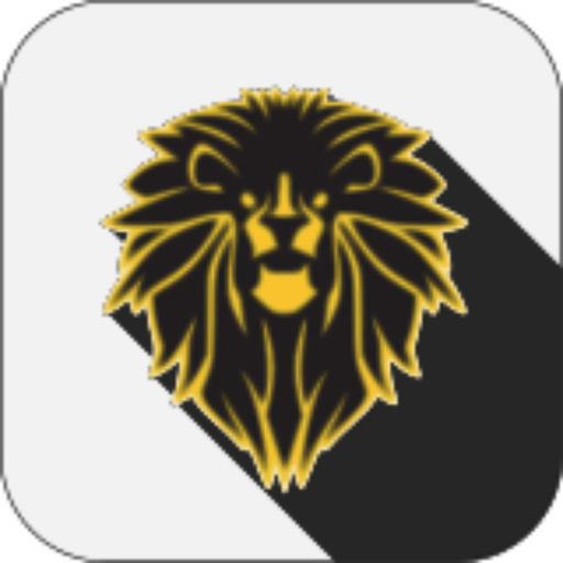 Black Lion Trading for GW2: Amazon co uk: Appstore for Android