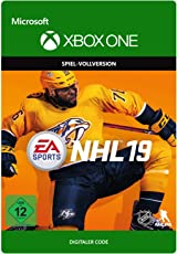 NHL 19 | Xbox One - Download Code