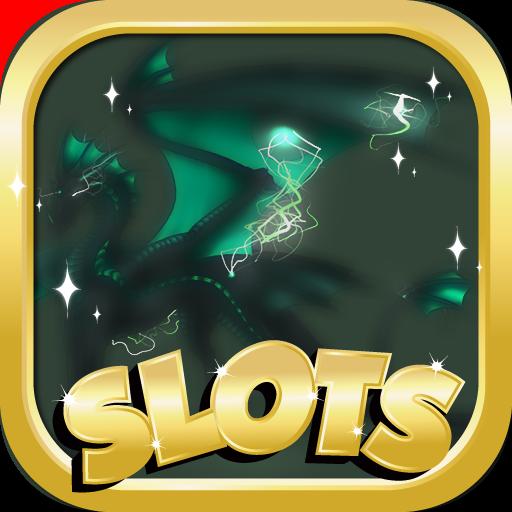 Slots Of Fun : Dragon Edition - Slot Machines Pokies With Daily Big Win Bonus Rounds