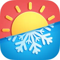 Weather Forecaster - Memory Training Game