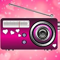 Radio romántica