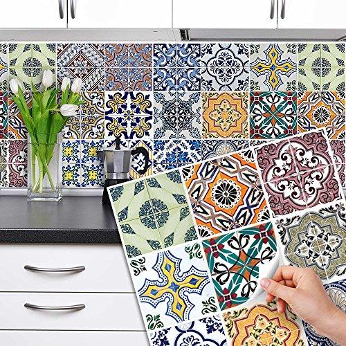 ps00002-adesivi-in-pvc-per-piastrelle-per-bagno-e-cucina-stickers-design-fantasia-di-vietri-25-piast