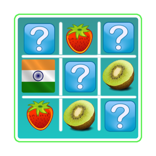 Memory game For free