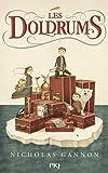 Les Doldrums - tome 01 (1)