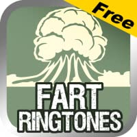 Free Fart Ringtones