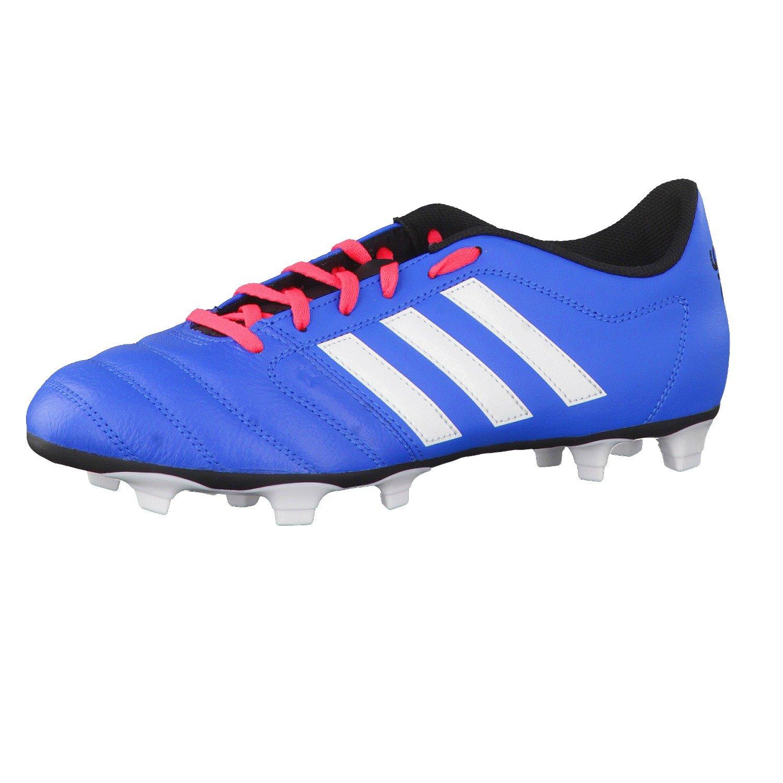Adidas Gloro 16.2 Fg