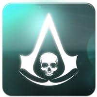 Assassin's Creed Black Flag Companion
