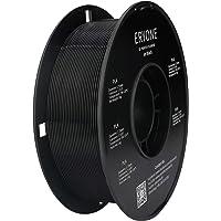 ERYONE PLA Filament for 3D Printer,Filament PLA 1.75mm,No-Tangling,Dimensional Accuracy +/-0.03mm,1kg(2.2lbs)/Spool,Jet…