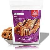 Ashoka Dry Fruits Premium Dried Afghani Anjeer - 250 Gm (Platinum)