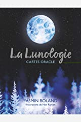 La Lunologie : Cartes Oracle Product Bundle