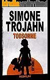 Todsonne