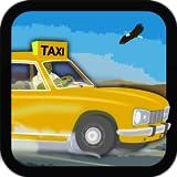 Mad Max Desert Cab Extreme