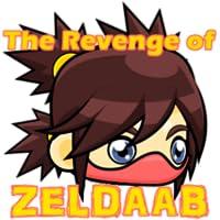 The Revenge of Zeldaab