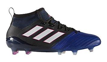 Adidas Ace 17 Rosa