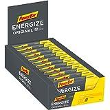 Powerbar Energize Original, 25 x 55 g (Banana Punch)
