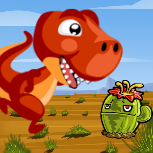 Dinosaur game For Kids: Free [Best Suited for Kindergarden, Toddlers, Kids, Boys, Girls, Ages 1,2,3,4,5,6,7,8,9,10]