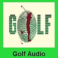 Golf Audio