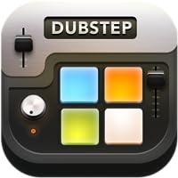 Dubstep Maker Soundboard Free