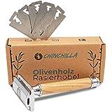 Lumunu Copas menstruales de lujo de silicona con alternativa ...