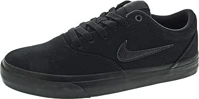 Nike SB Charge Cnvs, Scarpe da Ginnastica Uomo